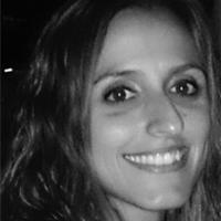 Ana Mingorance Pérez