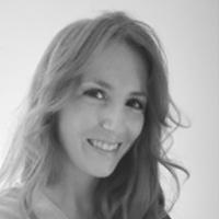 Celia Roldán Alaminos