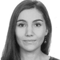 Eva Labarta Valdecantos