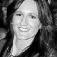 Eva Montero López
