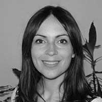 Rosario Melguizo Sánchez
